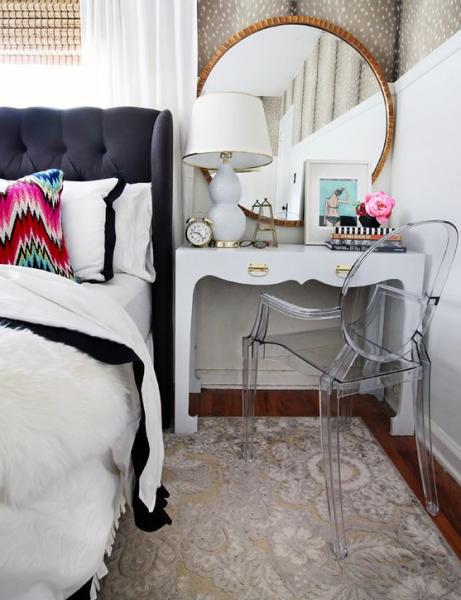 vanity idea atl ga real estate home decor night stand