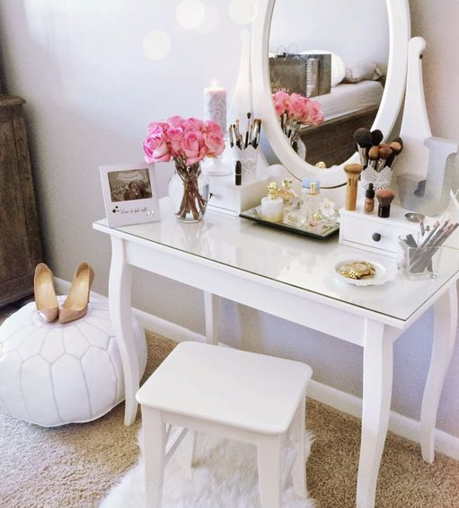 vanity idea atl ga real estate home decor