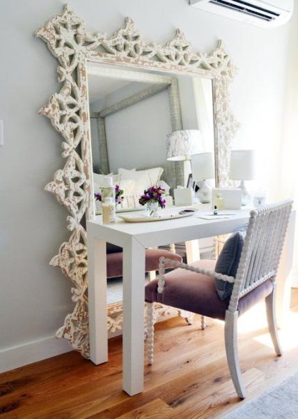 vanity ideas real estate atl ga remax big mirror
