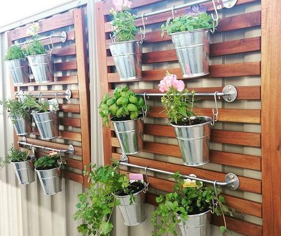 ikea plant hangers outdoor space tips
