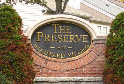 The Preserve At Windward Village