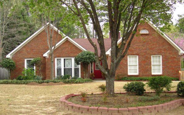 Homes For Sale Parkside Johns Creek Ga