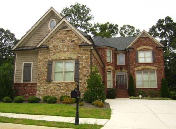 Inisfree Johns Creek Home