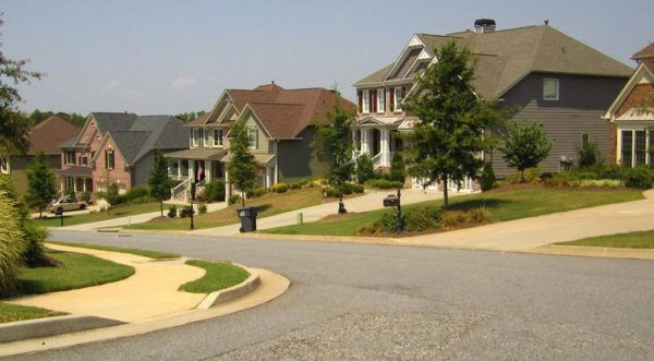 cumming-ga-subdivision-of-provence-in-forsyth-county