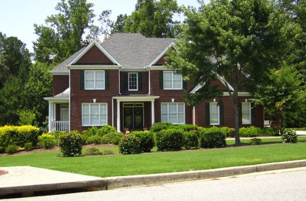milton-ga-home-in-potterstone-glen-neighborhood