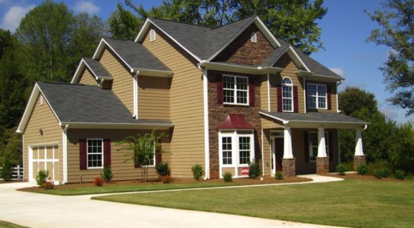 the-enclave-at-waterford-home-in-cumming-ga