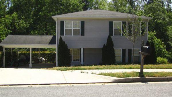 alpharetta-house-in-fuller-farm-neighborhood