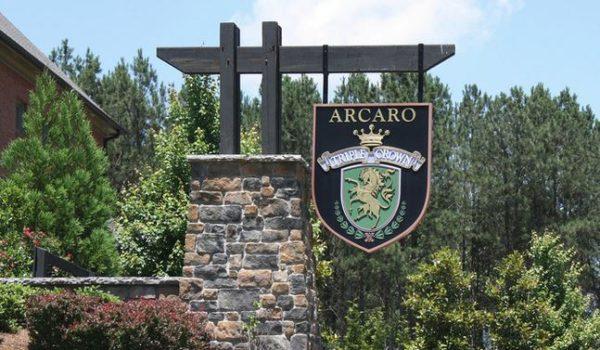 arcaro-triple-crown-milton-ga-subdivision