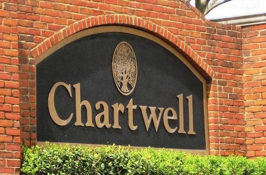 chartwell-johns-creek-ga-subdivision