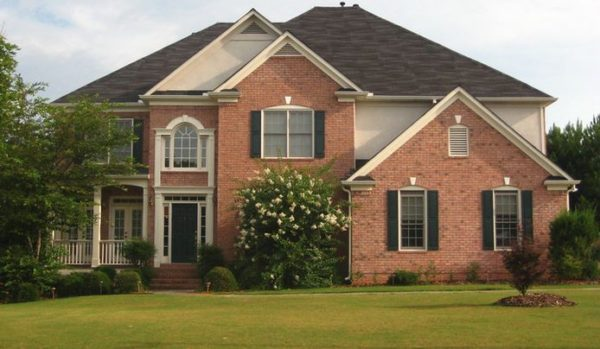 roswell-ga-house-in-wynfield-estates-community