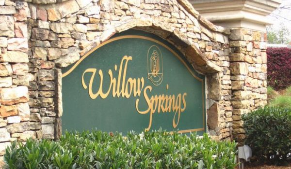 roswell-georgia-willow-springs-subdivision