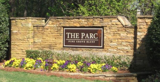 The parc at pine grove on main georgia re maxon main for 1045 knoll terrace roswell ga