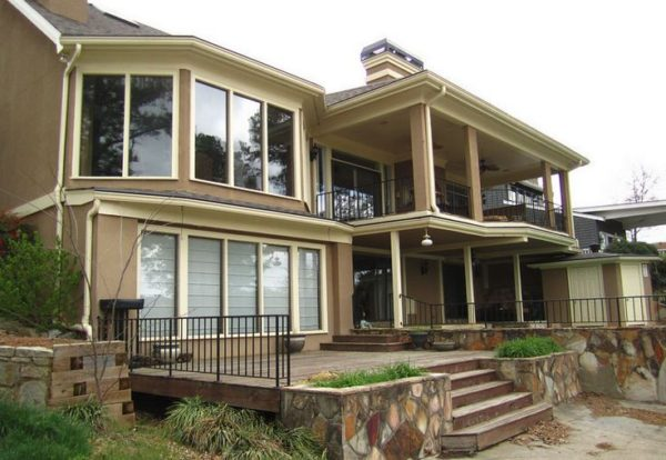 willow-springs-roswell-ga-home