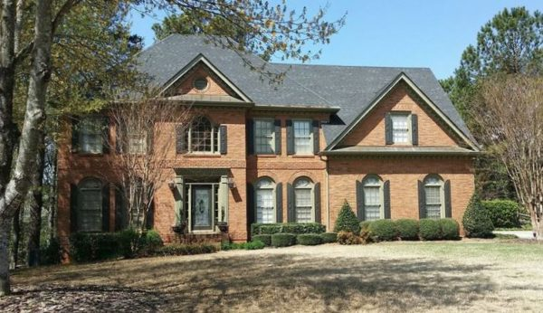 windward-alpharetta-home-in-the-hamptons-neighborhood