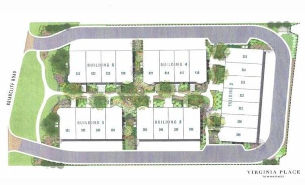 virginia-place-atlanta-townhome-site-plan
