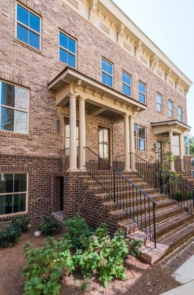virginia-place-townhome-atlanta-ga