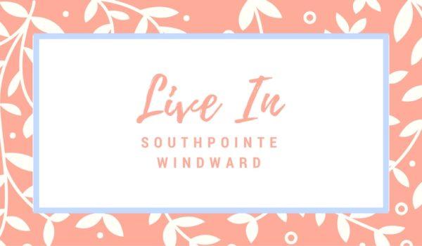 Windward Alpharetta Southpointe